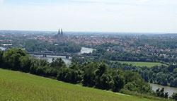 regensburg-erleben